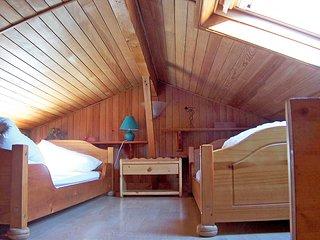 1 bedroom Villa in Taconnaz, Auvergne-Rhone-Alpes, France : ref 5515508