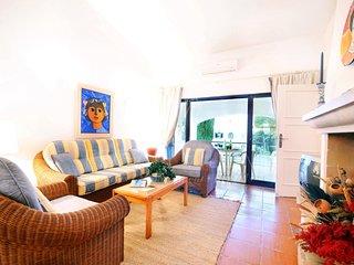2 bedroom Apartment in Vale do Garrao, Faro, Portugal - 5489447