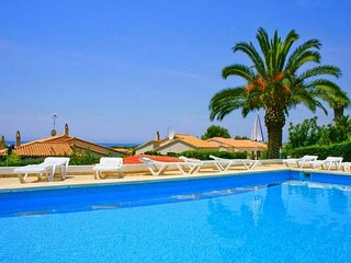 3 bedroom Villa in Son Bou, Balearic Islands, Spain : ref 5476406
