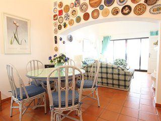 2 bedroom Apartment in Quinta do Lago, Faro, Portugal - 5489464