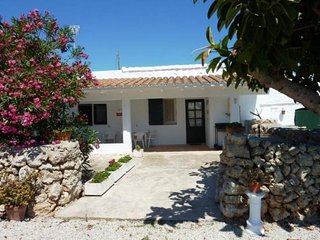 1 bedroom Villa in Biniatap de Dalt, Balearic Islands, Spain : ref 5455680