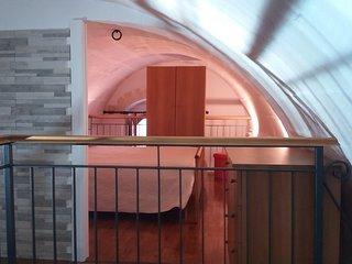 Il Vicoletto Ragusa Centro