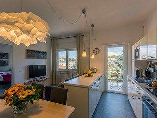 Casa Vacanze SPQR - St. Peter Quality Residence