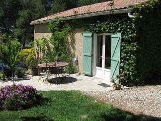 France long term rental in Languedoc-Roussillon, Herault