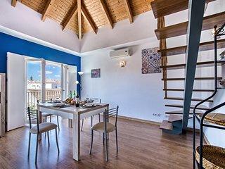 Apartment Vista Gilao