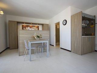 Le Residenze Del Centro - Monolocale Standard