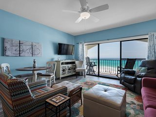 The Palms at Seagrove C14