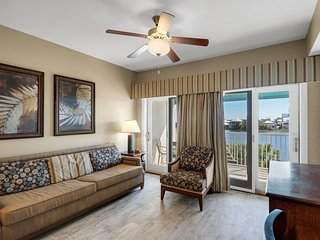 Carillon Beach Inn 308B
