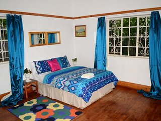 Breeze Guest House (Bedroom 2)