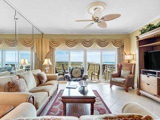 Tops'l Beach Manor 0702