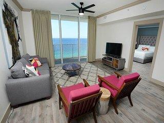 Tidewater Beach Resort 1712