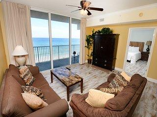 Tidewater Beach Resort 0412