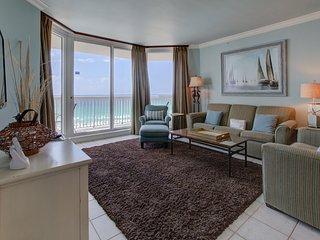 Silver Shells Beach Resort C1102