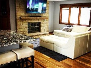 Frisco Fun - Large Luxurious 4BR House *sleeps 16*