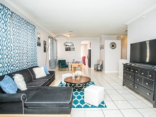WOW! Elegant 3 Bedroom House near Las Vegas Strip