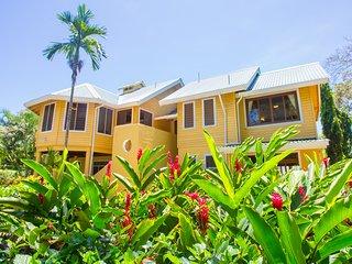Casa de Admirada