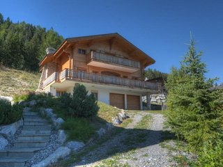 Quinta Lodge