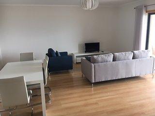 Apartment Mel