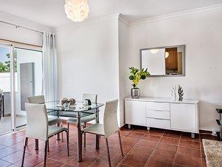 Apartment Oleander