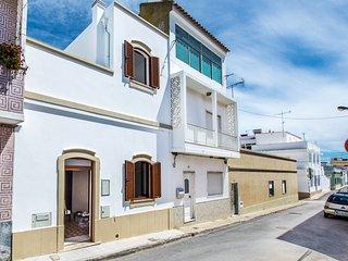 Casa Pombalinho