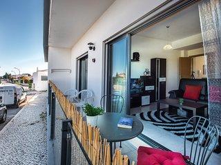Apartment Fuselo