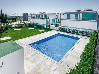Apartment Louro