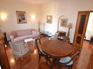 Convenient, spacious and with a wonderful view - Central Venice