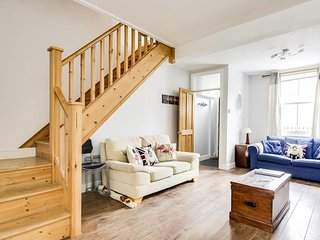Gorgeous 2 Bed House w/Garden in Greenwich