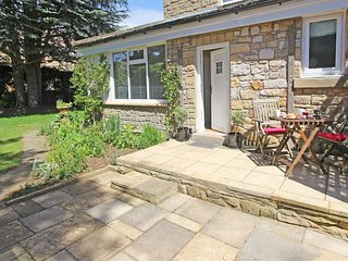 CN196 Cottage situated in Nr Hexham