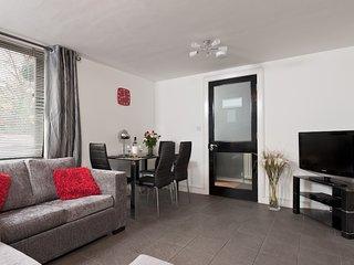 CN144 Apartment situated in Jesmond