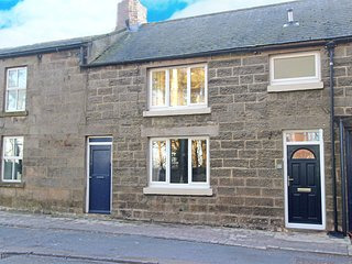 CN189 Cottage situated in Rothbury