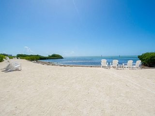 Dream Escape in Islamorada at Anglers Reef