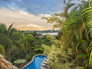 Ventana al Mar, 4 BD/5 BA  private villa!