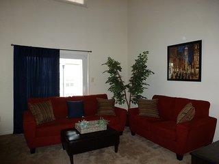 BEAUTIFUL condo near Gaylord, MGM,Natl Harbor & DC