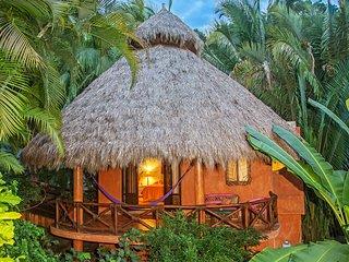 Ventana al Mar, 4 BD/5 BA  private villa!