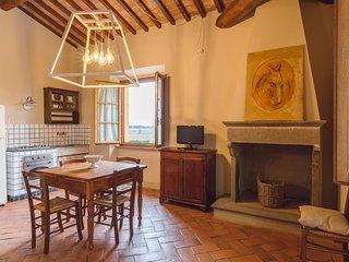 Villa Aia Vecchia (Apartment 8)