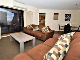 Great Location - Sydney CBD apartment