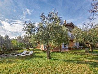 3 bedroom Villa in Ansedonia, Tuscany, Italy : ref 5543284