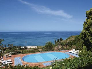 3 bedroom Villa in Porticello, Sicily, Italy - 5548710