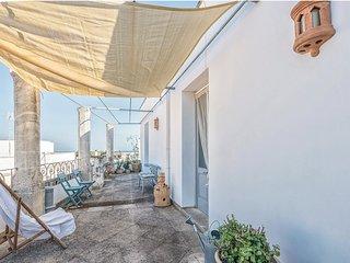 1 bedroom Villa in Marittima, Apulia, Italy : ref 5545771