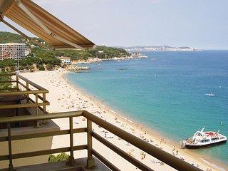 3 bedroom Apartment in Castell-Platja d'Aro, Catalonia, Spain : ref 5538670