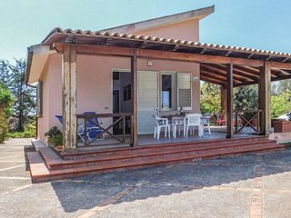 3 bedroom Villa in Lido Signorino, Sicily, Italy : ref 5545470