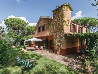 3 bedroom Villa in Castel Viscardo, Umbria, Italy : ref 5540572
