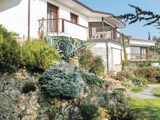 2 bedroom Villa in Montecucco, Lombardy, Italy : ref 5540708