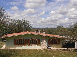 6 bedroom Villa in Ardenya, Catalonia, Spain : ref 5538822