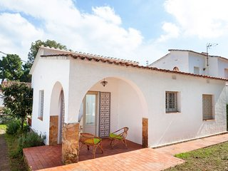 3 bedroom Villa in els Riells, Catalonia, Spain : ref 5552452