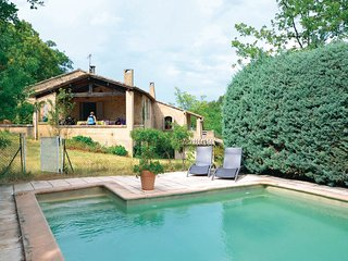 3 bedroom Villa in Les Agnels, Provence-Alpes-Côte d'Azur, France : ref 5539459