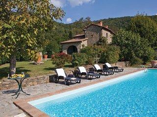 7 bedroom Villa in Sant'Angiolo, Tuscany, Italy - 5540129