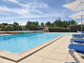 3 bedroom Villa in Reyrevignes, Occitania, France : ref 5550496