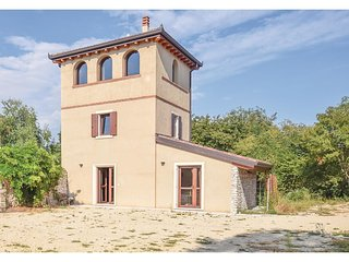 3 bedroom Villa in Marcellise, Veneto, Italy : ref 5549723